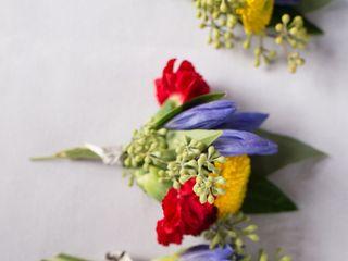 Centerpiece Florals - NY/NJ/PA/CT 5
