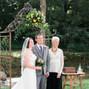 BeLoved Ceremony 11