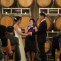 Domenico Winery 11