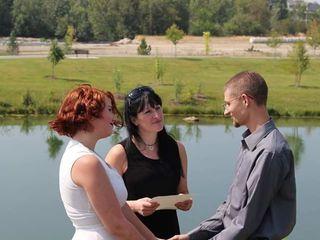 Arbor Vine Weddings 3