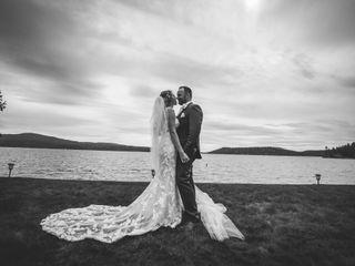 Jenn Alberts Photography 1