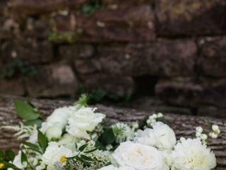 Belovely Floral & Event Design 3