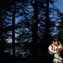Two of Us Wedding Photography 15