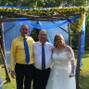 Kentuckiana Wedding Officiants 3