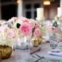 Love Maui Weddings 20