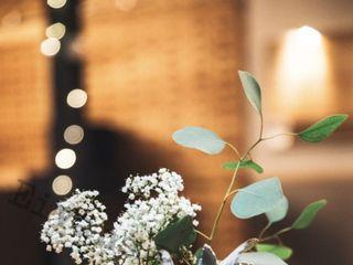 Blooms by Amanda 3
