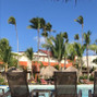 Magnolia Vacations 5
