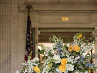 Amelia Lawrence Weddings 5