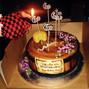 Art of Cakes 14