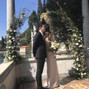My Italy and My Wedding 10