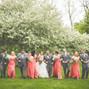 Memories Bridal & Evening Wear 14