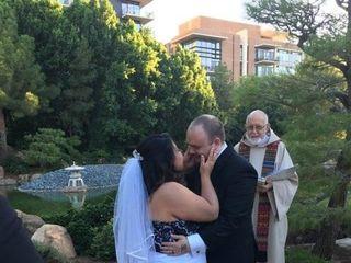 Father Jim Hushek 2