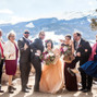 Only Forever Weddings and Events 9