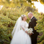 Heald Wedding Consulting 5
