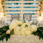 Enchanting Designs and Event Rental 28