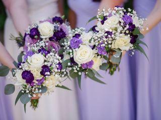 Rita's Floral Designs LLC 2
