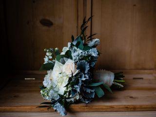 Conway Florals 6