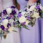 Rita's Floral Designs LLC 9