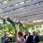 Weddings By Paul 4