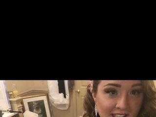 Danielle's Beauty Studio 3