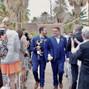 Bridezilla Events 8