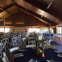The Ballroom at Cardinal Hills 15