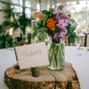 Maryam Flowers 16