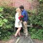 Lovely Weddings 4