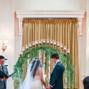 Tan Weddings & Events 30