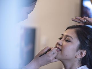 Makeup Art VickyC5 6