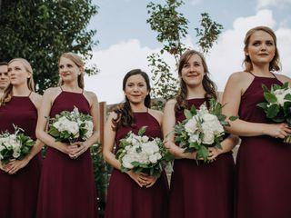 EmilyHart Bridal 7