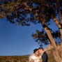 Heart of Sedona Weddings 19