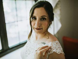 Emily Elle Makeup 4