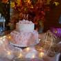 Thomas Farm Weddings & Events 37