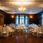 Peachtree Catering and Events 15
