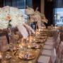 Weddings Unlimited by Danielle 35