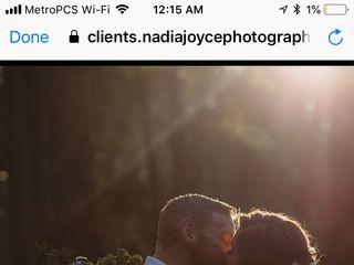 Nadia Joyce Photography 3