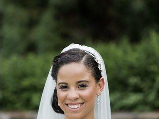 Anahella Bridal 4
