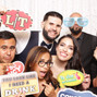 Dipp Photobooth 10