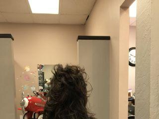 First Impressions Hair Studio 7