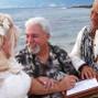 Maui Aloha Weddings 22