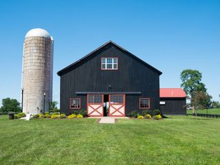 Event Barn at Evans Orchard and Cider Mill 7