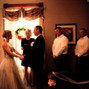 Amy S Wallace - Professional Wedding Officiant 15