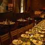 MyMoon Restaurant 40