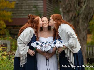 Debbie Segreve Photography 2