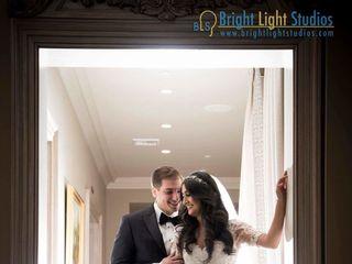 Bright Light Studios 6