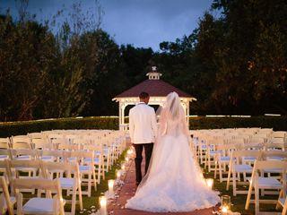Willow Tree Weddings 7