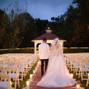 Willow Tree Weddings 14