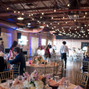 Magic Occasions Catering 11