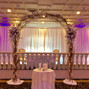 Marquis Florals & Event Design by Kim 11